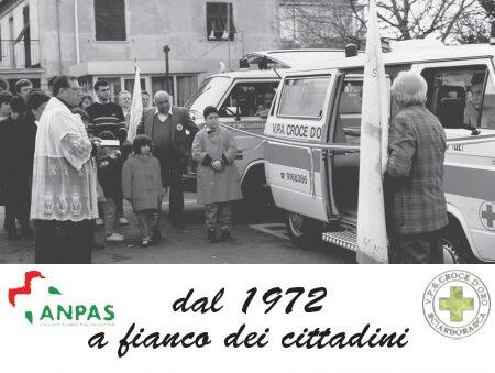 Storia1972